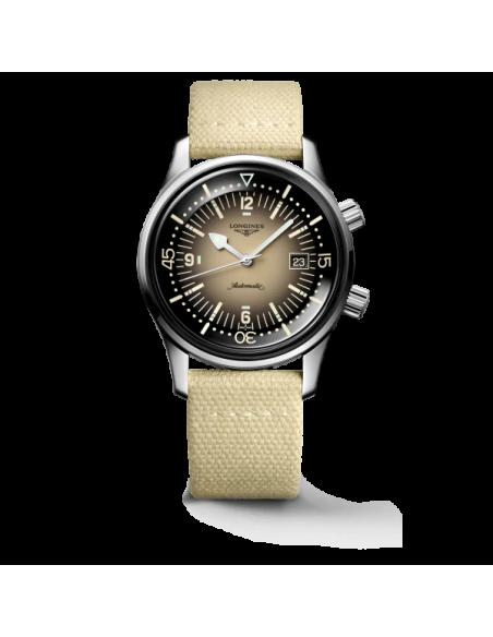 Dodo Orecchino Luna oro rosa 9kt